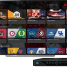 ESPN App Begins Nationwide Rollout on AT&T DIRECTV Set Top Boxes