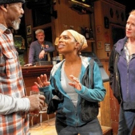 Broadway's SWEAT Stars to Stop by THEATER TALK This Week