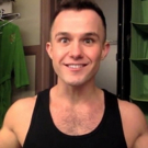 STAGE TUBE: 'Young Max' Goes Behind the Scenes with THE GRINCH on Tour in PUPPY TALES Series