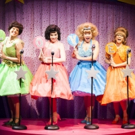 Ryann Redmond and Kristy Cates Join THE MARVELOUS WONDERETTES
