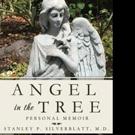 New Memoir ANGEL IN THE TREE is Released