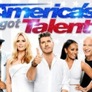 NBC's AMERICA'S GOT TALENT Ranks No. 1 for Night in All Key Measures