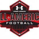 Nation's Top High School Football Players to Compete in Under Armour All-America Game