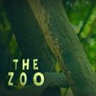 Animal Planet Orders Second Season of Popular Series THE ZOO