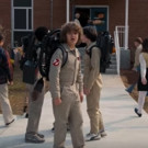 VIDEO: Watch Netflix's STRANGER THINGS Season 2 Super Bowl Spot!