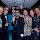 Ringo Starr & His All Starr Band Announce 2016 Tour Dates