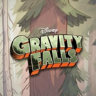 Disney XD to Air Finale of Emmy-Winning Series GRAVITY FALLS, 2/15