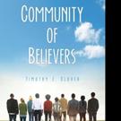 COMMUNITY OF BELIEVERS is Released