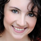 BWW Interview: Theatre Life with Jamie Eacker