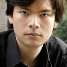 New Jersey Symphony Orchestra Presents Stefan Jackiw Performing Prokofiev Second Violin Concerto, 4/27-30