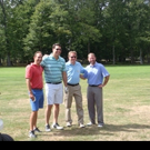 9th Annual Push to Walk Golf Outing Returns to New Jersey, 9/19