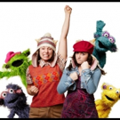 Vital Theatre Company to Present GRUFF! THE MUSICAL This August Photo