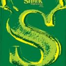West Fargo Summer Arts Intensive Stages SHREK THE MUSICAL, JR. This Week