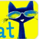 Theatreworks USA Holds Private Reading of New Musical PETE THE CAT