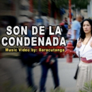 Baracutanga's Latest Video & Single Tackles Immigration, Hate and Racism