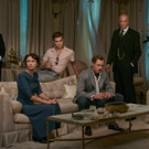 Agatha Christie's AND THEN THERE WERE NONE Premieres on Lifetime Tonight