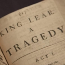 VIDEO: Tour The Fascinating Artifacts of The British Library's 'Shakespeare In Ten Acts'