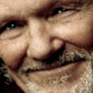 Kris Kristofferson Comes to Playhouse Square