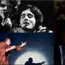 BWW Editorial: Opera Moderna, una storia di false partenze