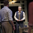 BWW Review: ALL MY SONS at the Stratford Festival is Memorable and Moving