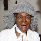 CBCF to Honor Cicely Tyson, Dionne Warwick & More with Lifetime Achievement Awards
