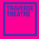 Traverse Announces Festival 2016