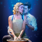 BWW Review: GHOST THE MUSICAL Thrilled The Opening Night Adelaide Audience
