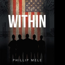 Phillip Mele Shares WITHIN