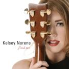 Singer-Songwriter KELSEY NORENE Releases Debut EP 'Find Me'