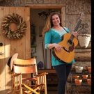 Mary Beth Cross Releases New Bluegrass EP 'Feels Like Home'