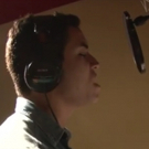 STAGE TUBE: Jason Gotay Sings Title Song on BROOKLYN CRUSH Cast Album