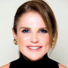 Tovah Feldshuh to Bring AGING IS OPTIONAL to Bay Street Theater Photo
