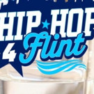 Queen YoNasDa Leads Global Hip-Hop Community in Fundraising Campaign 'Hip-Hop 4 Flint'
