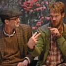 BWW Review: EDWARD ALBEE'S AT HOME AT THE ZOO Perfectly Combines Two One-Acts and Signing/Speaking Actors