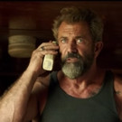 VIDEO: First Look - Mel Gibson Stars in New Action Thriller BLOOD FATHER