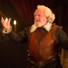 BWW Review: THE ALCHEMIST, Barbican Theatre, 14 September 2016
