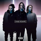 Australian Trio Chase Atlantic Release Three New Tracks From Upcoming Debut Album