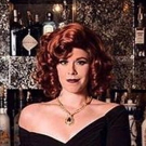 BWW Review: Rockwell Table and Stage Explodes with THE BEVERLY BOMBSHELLS