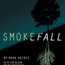 MCC's SMOKEFALL, Starring Zachary Quinto, Begins Tonight Off-Broadway
