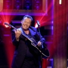 VIDEO: UB40 Performs 'Red Red Wine' on TONIGHT SHOW