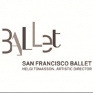 San Francisco Ballet Selects Cibo as Brand Experience Partner for 2018 Season