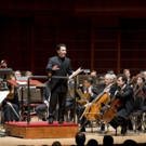 'Musically Speaking with Andres' Concert to Feature Rare Works of Schumann With Houston Symphony Chorus, 10/1