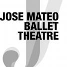Jose Mateo Ballet Theatre To Finish 31st Season With INESCAPABLE ORBIT