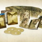 GAME OF THRONES: THE COMPLETE FIFTH SEASON Arrives on Blu-ray/DVD 3/15