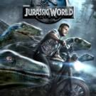 JURASSIC WORLD Coming to Digital HD, Blu-ray/DVD & On Demand This October
