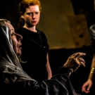 BWW Review: Optimist Theatre Embraces Shakespeare and Its Audience