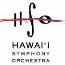 Hawaii Symphony Orchestra Presents Pearl Harbor 75th Annual Commemoration Concert
