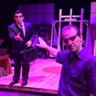 RED to Ask the Question, 'What Is Art?' at COM Community Theatre