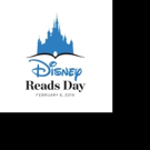 Disney and ABC Launch 'Magic of Storytelling' Campaign