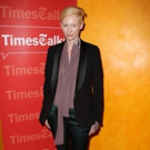 Tilda Swinton Reaches Out to 'Bridesmaids' Screenwriter to Join AUNTIE MAME Reboot
